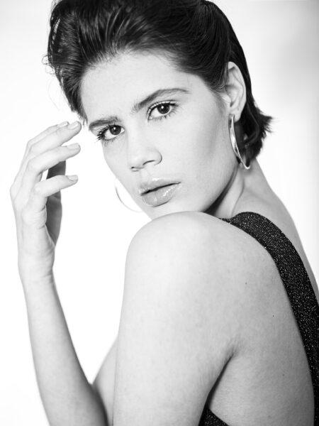 Flavia Valente